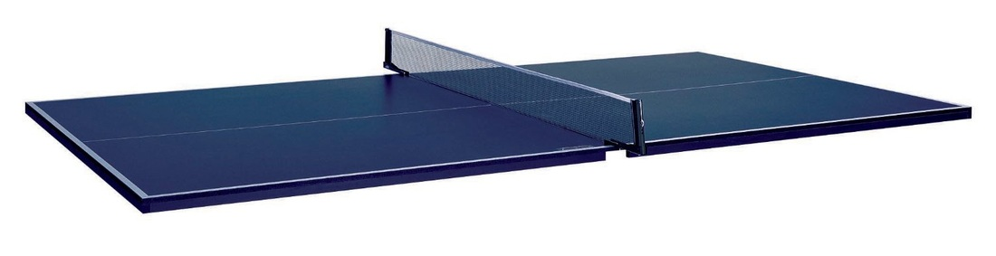 Awesome Enjoy Playing These Portable And Conversion Table Tennis Top, Read  Customers Review On Amazon Before Purchasing Any Of These Table Tops, So  You Will Have An ...